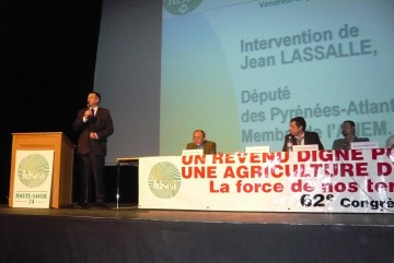 Fdsea lionel tardy - Chambre agriculture annecy ...