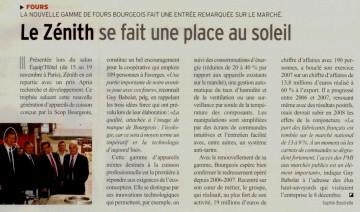 12 - 15déc08 Eco Pays de Savoie 001.jpg