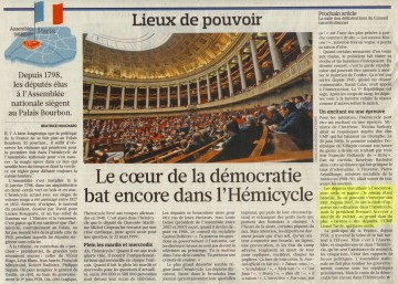 08 - 2aout11 Le Figaro.jpg