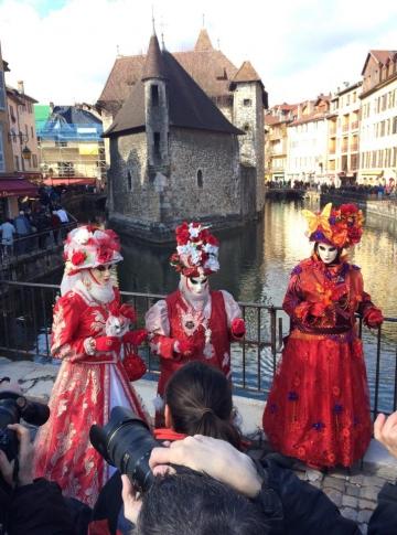 Carnaval vénitien d'Annecy organisé par ARIA 5.jpg