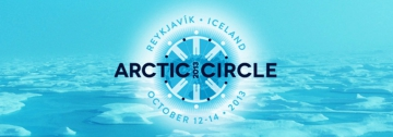 islande,artic cricle,arctique,hollande,royal,visite