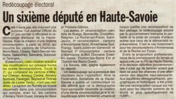 06 - 16juillet09 Hebdo des Savoie.jpg