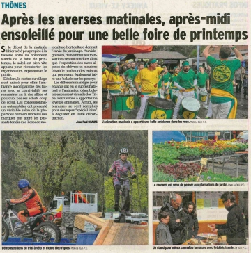 04 - 17avril16 DL THONES Foire de printemps.jpg