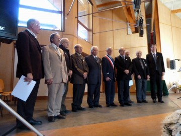 villards-sur-thones,medaille,ceremonie,maire