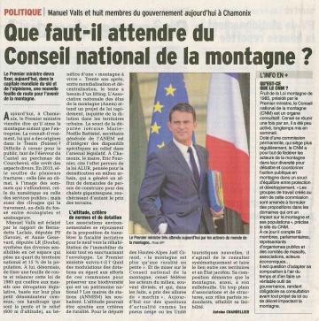 09 - 25sept15 DL Chamonix CNM Valls .jpg