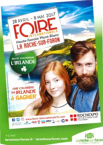 affiche-foire-inter-rochexpo-2017_163_fr.png