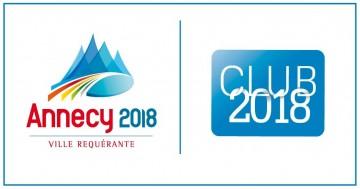 Logo Club 2018.jpg