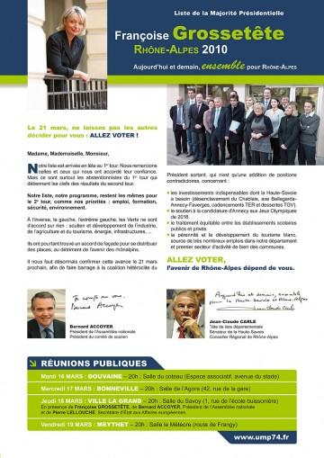 regionales-2010-p1.jpg