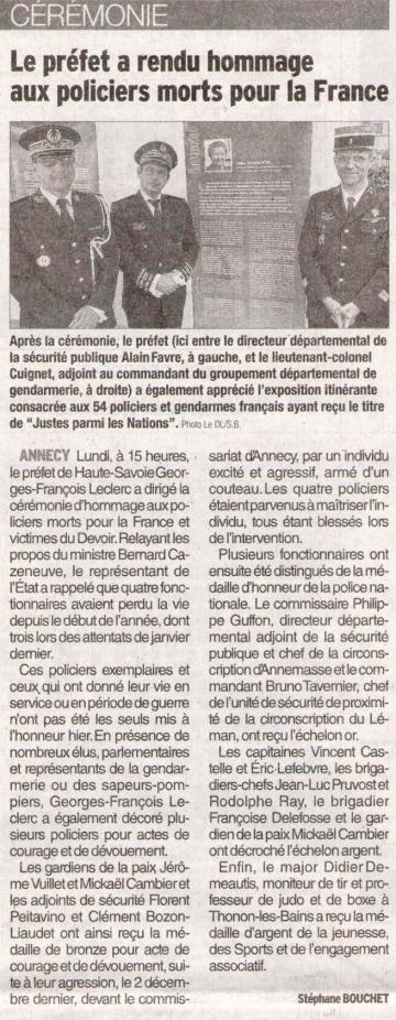 05 - 12mail15 DL Cérémonie hommage policiers morts pour la France.jpeg