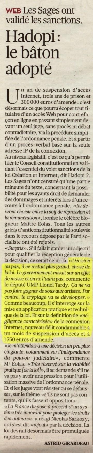 09 - 23oct09 Libération.jpg