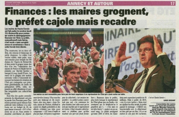 presse,dauphine,essor,bonneville,maire,association,vote,fpic,dgf,saddier,tardy,haute-savoie