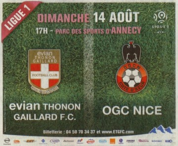 annecy,ligue 1,etg,foot,football