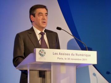 paris,assises,numerique,internet,tnt,besson,fillon,politique,cnn,plan numerique 2012,plan numerique 2020