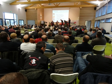 marigny-saint-marcel,congres,fdsea,fnsea,agriculture