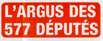 07 - 17 juillet 08 - Argus des Députés1.jpg