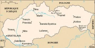 carte-slovaquie1.jpg