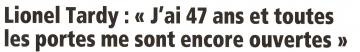 presse,essor,lionel tardy,annecy,municipales,region,election,departement,haute-savoie,rhone-alpes
