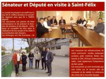 07 - 22 juillet 08 - Bulletin de St Felix.jpg