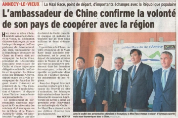 05 - 31mai14 - DL Ambassade Chine Race.jpeg