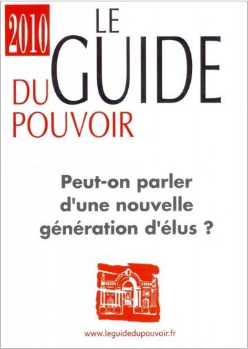 10 - 30oct10 Guide Pouvoir.jpg