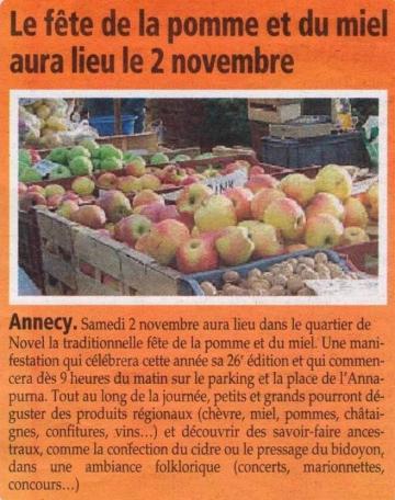 10 - 31oct13 - Essor - Fête de la pomme.jpeg