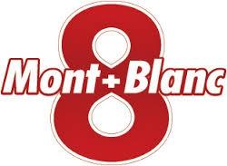8 mont-bmanc,presidentielle 2017,interview,tardy,les republicains,television