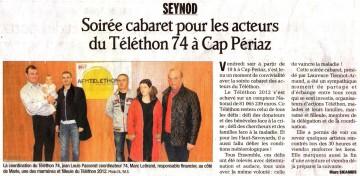 02 - 11fev13 DL Téléthon.jpg