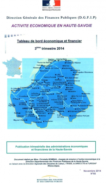 Activité Economique et Financier 3ème trimestre 2014 (1).jpeg