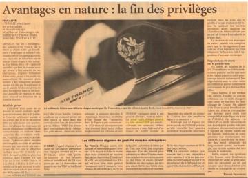 07 - 8 juillet 08 - Figaro.jpg