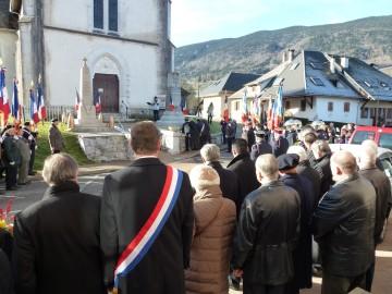 saint-eustache,deportation,ceremonie,gestapo,resistant,souvenir