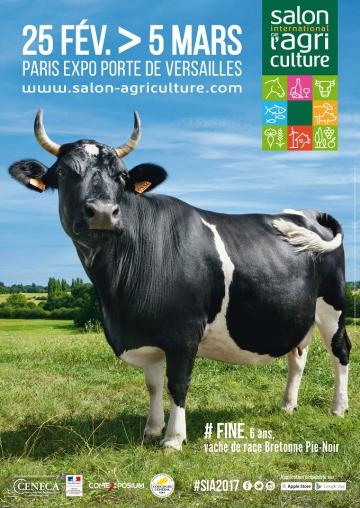 Salon-agriculture-2017-Affiche-PORTRAIT-A4-Partenaires-324959.jpg