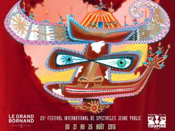 festival-au-bonheur-des-momes-2.jpg