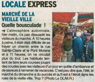 doc08 - 17 aout15 DL Annecy Le Marché.jpg