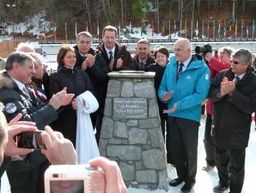 grand-bornand,biathlon,ski,jo,jo 2018
