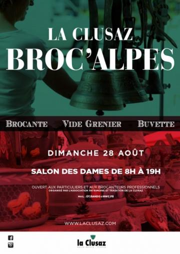 800x600_brocalpes-aout-3726.jpg