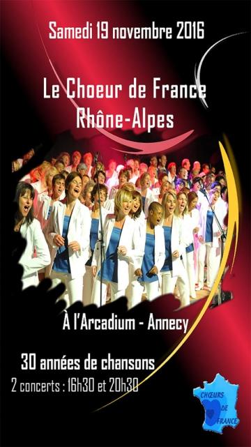 CHOEUR-DE-FRANCE-RHONE-ALPES_3369189487746759023.jpg