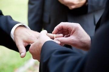 mariage,religion,couple,enfant,pma