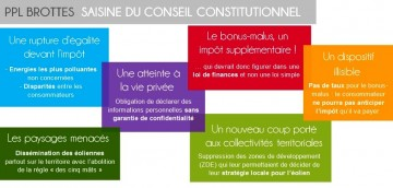assemblee nationale,loi,brottes,energie,orateur