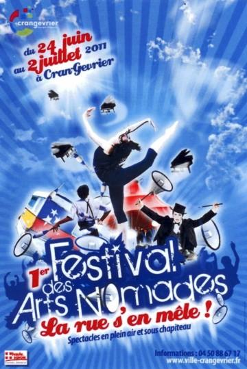 06 -14juin11 Festival Arts Nomades.jpg
