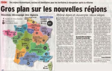 06 - 04juin14 - DL Découpage régions Rhône Alpes Auvergne.jpeg.jpeg.jpeg
