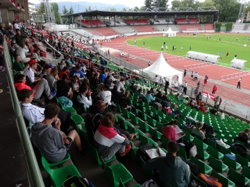 annecy,athletisme,course,haie,parc des sports