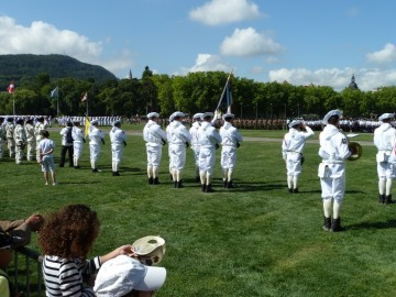 annecy,commandement,ceremonie,27eme bca,chasseur alpin