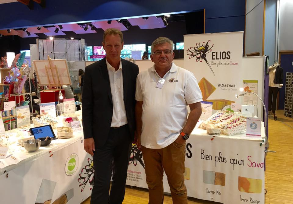 Espace rencontres annecy