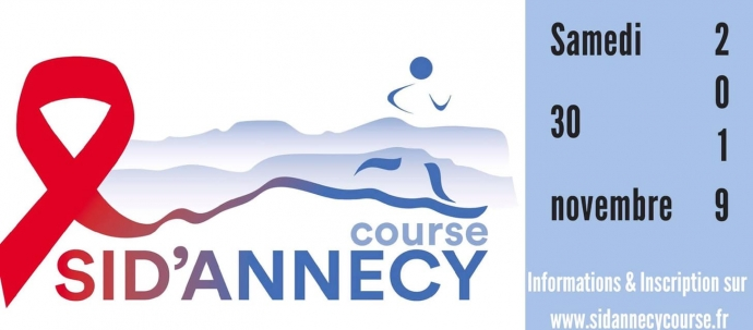 annecy,course,sepasimpossible,sida