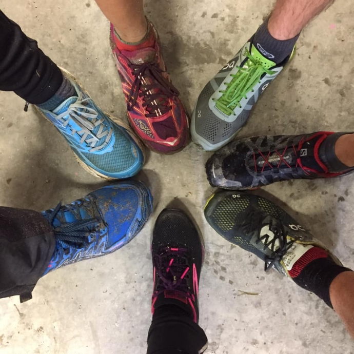 la balme-de-sillingy,course,run,running,sepasimpossible,24 h de la balme