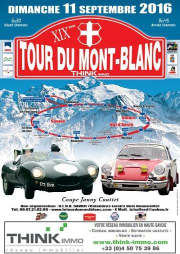 19eme-tour-mont-blanc-2016-1235.jpg