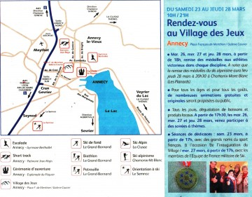 03 - 21mars13 Jeux Militaires2.jpg