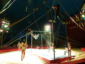 annecy,pinder,cirque