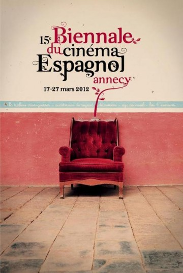 annecy,cinema,espagne