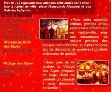 Noël0003 - Copie.jpg